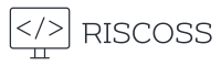RISCOSS